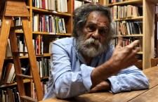 """""""Soy el que más ha aprendido de esta biblioteca del IAGO"""", confiesa Toledo al convertirla en la mejor de Latinoamérica"""