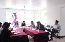 El domingo inician campañas para elecciones extraordinarias en San Juan Ihualtepec