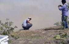 Omisión de dependencias mantiene sin agua a cinco municipios
