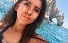 Hoy entraron a un negocio en Edomex y se llevaron a joven de 17 años; ayer mataron a otra de 14