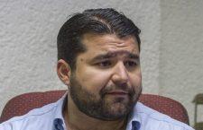 Nombran en Pemex a funcionario de Cué, señalado de desvío de recursos en Seguro Popular