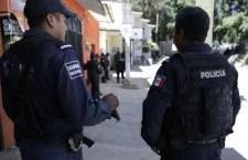 ONG's piden castigo contra quien quemó a mujer en Oaxaca