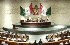 """Vuelve disputa de poder y prebendas en el Congreso, Morenistas disidentes, exigen """"silla"""" en la Jucopo"""