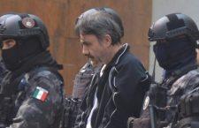 """Dámaso López niega responsabilidad en el asesinato del periodista Javier Valdez y culpa a hijos de """"El Chapo"""""""