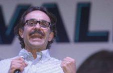"""Congreso de Oaxaca declara a Gabriel Quadri """"persona non grata"""" en Oaxaca y que pida una disculpa pública"""