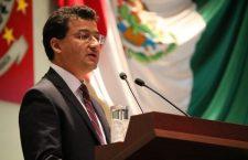 Exigen renuncia de fiscal de Oaxaca por falta de resultados ante la emergencia por violencia feminicida