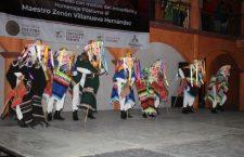 Casa de cultura de Huajuapan, 36 años de formación artística