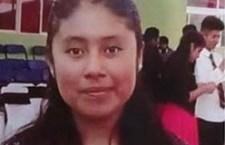 Desaparece quinceañera en Chalcatongo