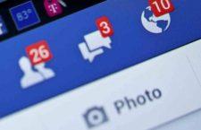 Virus roba datos de 5 mil usuarios de Facebook