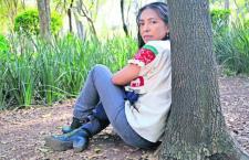 Sexualidad de mujeres indígenas oaxaqueñas llegará al cine