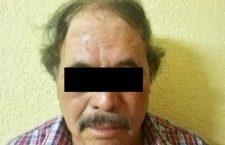 Fue vinculado a proceso tercer probable implicado en el asesinato de autoridades municipales de Tlaxiaco: Fiscalía General