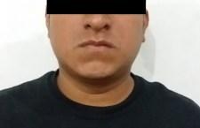 Cárcel por incumplido; es acusado de violencia intrafamiliar y lesiones | Informativo 6y7