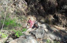 Encuentran muerta a triqui desaparecida; el Día Internacional de la Mujer reportaron su ausencia | Informativo 6y7