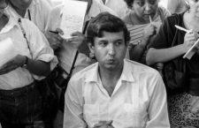 Los archivos del Cisen dicen que AMLO intentó hacer que el PRI brincara hacia el comunismo