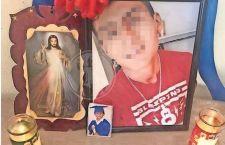 Muere estudiante por mordedura de garrapata en Chihuahua