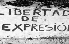 Artículo 19 recomienda a funcionario de @alejandromurat abstenerse de cualquier agresión contra reportera de pagina3.mx