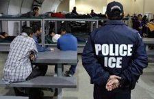 Abdel Reyes, mexicano de 54 años con síntomas de influenza, muere bajo custodia de migración en EU