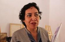 Preparan reconocimientos a docentes de Huajuapan