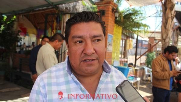 Libera SHCP más de 200 órdenes para investigar posibles proyectos fraudulentos en la Mixteca