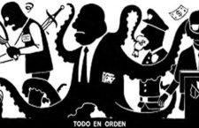 Piden a @SCTG_GobOax más eficiencia vs la #corrupción