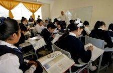 Sigue vigente reforma educativa de Peña Nieto: IEEPO