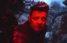 Secuencia del tráiler de Avengers: Endgame anuncia la participación de un viejo enemigo