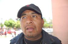 Alertas, comunidades mixtecas, para que no se implementen megaproyectos