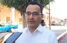Atienden a población migrante de Huajuapan y la Mixteca