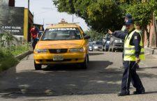 Aprueban nueva ley de movilidad en Oaxaca