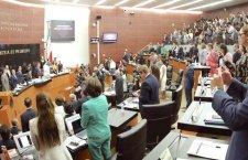 Reforma educativa de AMLO entra en vigor este jueves