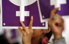 Ediles piden 40 millones para alerta de género
