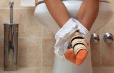 Aumentan casos de diarrea aguda por calor intenso