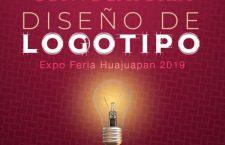 Ayuntamiento de Huajuapan convoca a participar en el diseño del logotipo de la Expo Feria Huajuapan 2019