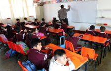Profesores desatienden llamado a paro de la CNTE