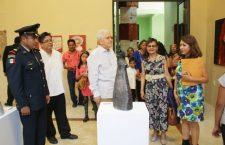 XIX Semana de la Cultura Mixteca; revitalizando comunidades de tres estados