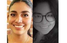 Asesinatos de Pamela Terán y Sol Cruz Jarquín son feminicidios