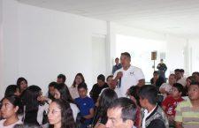 Enriquece ciudadanía reglamento que regula uso del plástico en Huajuapan