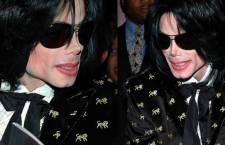 Con notas y muñecas siniestras, así era el cuarto donde murió Michael Jackson (FOTOS INÉDITAS)