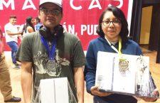 Triunfan estudiantes de UTM en concurso nacional de Matemáticas