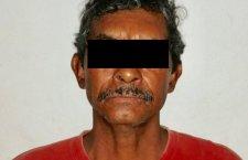 Aseguran a dos hombres por supuestos delitos sexuales en Tlaxiaco y Putla | Informativo 6 y 7