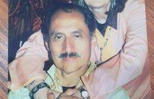 Asesinan a Renato Zárate, hijo de ex gobernador oaxaqueño, y a su esposa