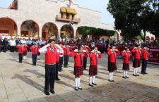 Huajuapan no sólo es cuna de la Canción Mixteca, es un pueblo de singular historia