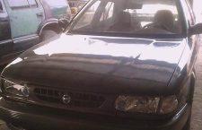 Le roban su vehículo mientras realizaba otras actividades en Tlaxiaco | Informativo 6 y 7