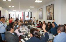 Destinarán 57 mdp para obras en Huajuapan este 2019