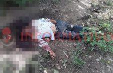 A casi un año, lo aprenden por el probable asesinato de un campesino en Amuzgos, Putla | Informativo 6 y 7