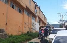 Fue un aparente conato de incendio, y no explosión en Juxtlahuaca: CEPCO | Informativo 6 y 7