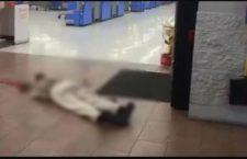 Confirman 18 heridos en tiroteo de centro comercial en Texas