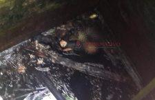 Encuentran cadáver putrefacto en un cisterna de Nochixtlán; el occiso fue reportado como desaparecido | Informativo 6 y 7