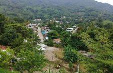 Localizan cadáver con proyectiles de arma de fuego en Zocoteaca de León