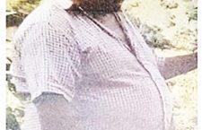No localizan a Francisco García; cumple seis días desaparecido | Informativo 6 y 7